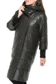 <b>Пальто ANNA VERDI</b> арт 35407/W19092565006 купить в ...