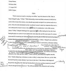 rhetorical analysis essay example source how to write a rhetorical analysis essay examples