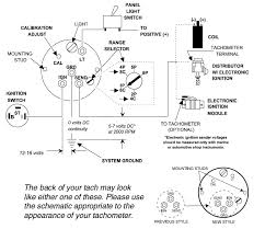 bendix ignition switch wiring diagram bendix image 2 stroke ignition wiring diagram 2 wiring diagrams on bendix ignition switch wiring diagram