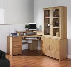 classy storage workstation desk to improve your work ethic classy storage workstation desk to improve your work ethic