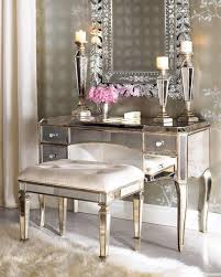inspiration bathroom vanity chairs: vanity chairs for bathroom top for your home designing inspiration with vanity chairs for bathroom home decoration ideas