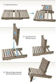 pallet furniture outdoor pallet and pallets on pinterest build pallet furniture