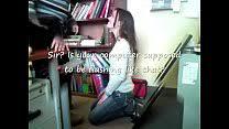 www xnn video. com - Free mobile porn videos watch & download