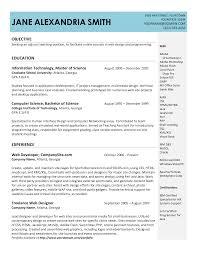 swim instructor resume resume assistant professor resume doc adjunct professor resume samples resume ideas 3505118 cilook us