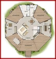 images about tiny living on Pinterest   Tiny house  Floor    Tiny House Floor Plans   Home Office Floor Plans Granny Flat Guest Quarters Sale