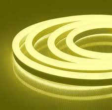 <b>Торцовочный LED Neon</b>-<b>Light</b> 14х10мм, желтый арт. LC-LCT-2Y ...