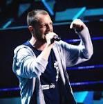 X Factor 2018, Audizioni: le esibizioni più emozionanti