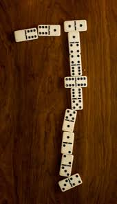 best images about the n republic a tropical paradise dominoes is a huge part of the culture in the n republic have you ever
