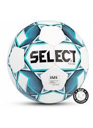815419 <b>Select Team</b> IMS купить за 3 990 - <b>Футбольные</b> мячи Select