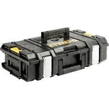 Купить <b>Ящик</b>-<b>модуль верхний DeWALT DS150</b> Tough System 4 в 1 ...