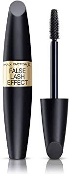 <b>Max Factor False Lash</b> Effect Volumising and Thickening Mascara ...