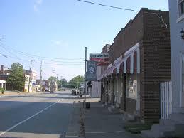 Shepherdsville