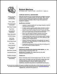 medical assistant resume examples flickr photo sharing assistant medical assistant resume examples flickr medical assistant resume samples