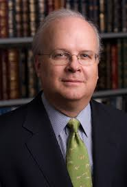 Karl Rove, an iconic political strategist and one of the most sought-after political pundits of our time, is best known for his provocative and robust ...