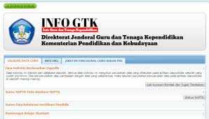Image result for Gambar Login UKG