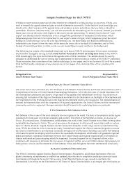 best photos of grant proposal example apa style  apa format