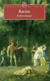 Dissertation Andromaque Villeurbanne     Buy university paper