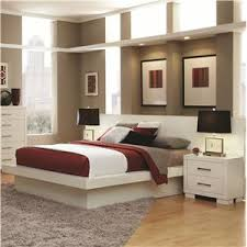 coaster all bedroom furniture find a local furniture store with coaster fine furniture all bedroom furniture bedroom furniture photo