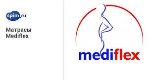 <b>Матрасы Mediflex</b>. Медифлекс - <b>матрасы</b> Дикуля, о производителе.