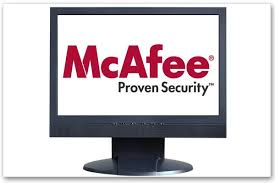 get mcafee and aol online security now free for 30 days