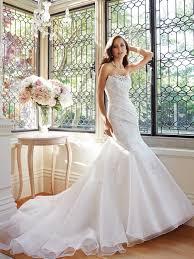 sophia tolli the bridal way y21449 2