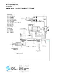 small boat wiring diagram boat dc wiring diagram boat image wiring diagram small boat wiring diagram solidfonts on boat dc