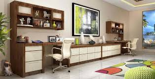 built in desk ideas home office modern with home office desk home office design ideas built in desks for home office