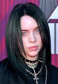 <b>Billie Eilish</b> - Wikipedia