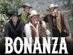 Images & Illustrations of bonanza