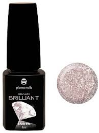<b>Planet Nails</b> - каталог 2020-2021 в интернет магазине WildBerries ...