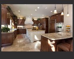 52 dark kitchens with dark wood and black kitchen awesome kitchen photos dark awesome kitchen cabinet