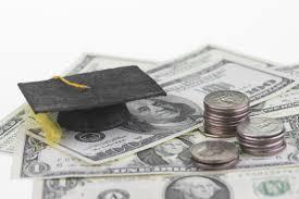 racine county students d national merit scholarship racine county students d national merit scholarship semifinalists