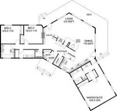 ideas about Courtyard House Plans on Pinterest   Courtyard       ideas about Courtyard House Plans on Pinterest   Courtyard House  House plans and Floor Plans