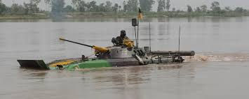 perspective  indian army   canal crossing operations  photo essay indian army   canal crossing operations  photo essay