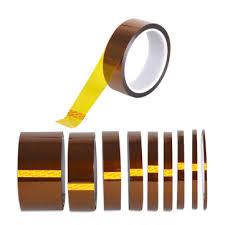 <b>high temperature</b> resistant <b>tape</b> polyimide mobile film adhesive <b>tape</b> ...