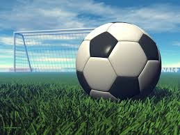 Image result for youth soccer image