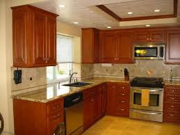 Kitchen Paint Colors With Maple Cabinets Ideas Idea  E