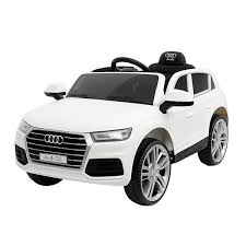 <b>factory low price Baby</b> Tricycle Bicycle - Audi Q5 One Seat high door ...