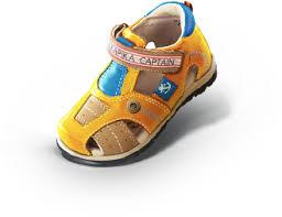 Детская обувь <b>Капика</b> | Официальный сайт обуви для <b>детей Kapika</b>