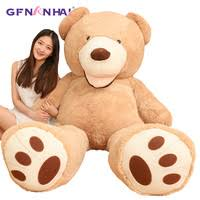 GFNANHAI Children Plush Toy Store - Small Orders Online Store on ...