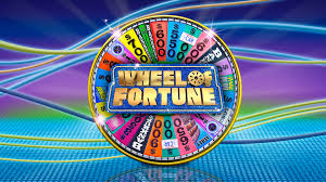 <b>Wheel of Fortune</b> for Nintendo Switch - Nintendo Game Details