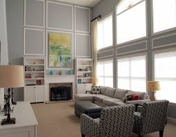 sectional sofas large living room paint ideas curved sofa design throughout awesome decorating ideas living room awesome large living room