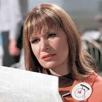 ... Sheila Allen appearing in The Prisoner - Sheila%2520Allen