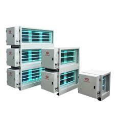 <b>China Electrostatic</b> Precipitator, <b>Electrostatic</b> Precipitator ...