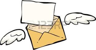 """Résultat de recherche d'images pour """"Lettres ,courrier illustrations"""""""