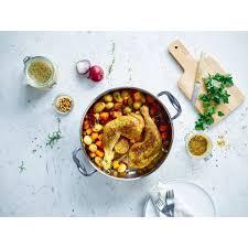 <b>Кастрюля</b> с крышкой <b>Beka</b> Chef 12061264, <b>7 л</b> в Уфе – купить по ...