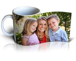Mini <b>Box Gift</b> Products - Photo Mouse Mats, Photo Puzzles, Photo ...