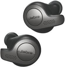отзывы о <b>Jabra Elite</b> 65t (черный)