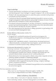 sample resume functional style   best resume format cnasample resume functional style functional resume template and sample functional resumes this resume was written by