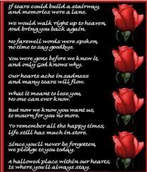 Rip Quotes For Family. QuotesGram via Relatably.com